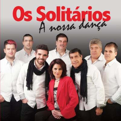 Os Solitários - A nossa dança
