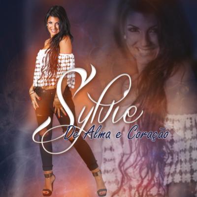 Sylvie - De alma e coração