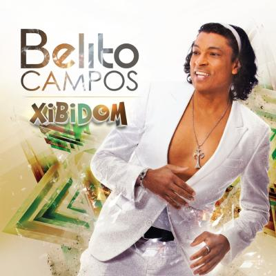 Bélito Campos - Xibidom