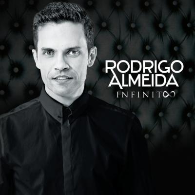 Rodrigo Almeida - Infinito