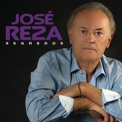 José Reza - Segredos