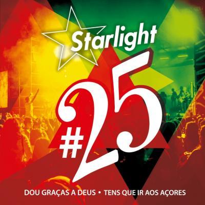 Starlight - #25