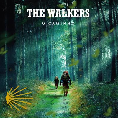 The Walkers - O Caminho