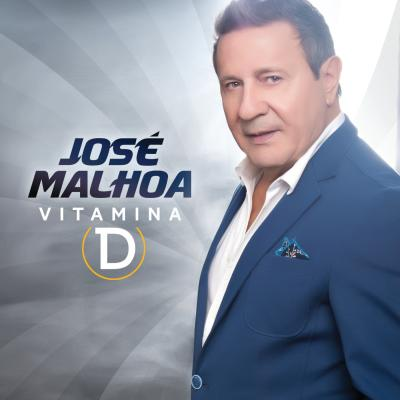 José Malhoa - Vitamina D