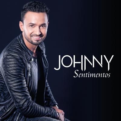 Johnny - Sentimentos