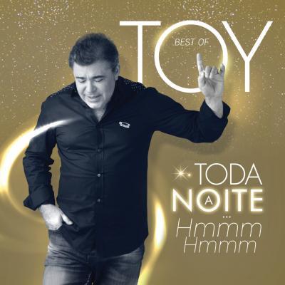 Toy - Toda a noite hmmm hmmm