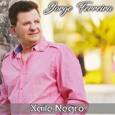 Jorge Ferreira - Xaile negro