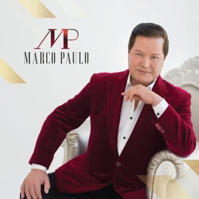 Marco Paulo - Marco Paulo - Ed. Premium