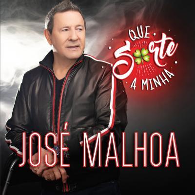 José Malhoa - Que sorte a minha